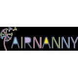 AIRNANNY