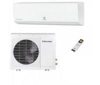 Electrolux EACS/I-07HP/N3