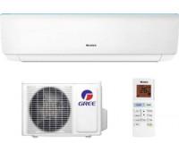 Gree Bora R32 wi-fi Inverter NEW 2019 GWH09AAB